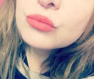 julia-lips-1-337x450