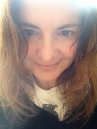 julia-no-make-up