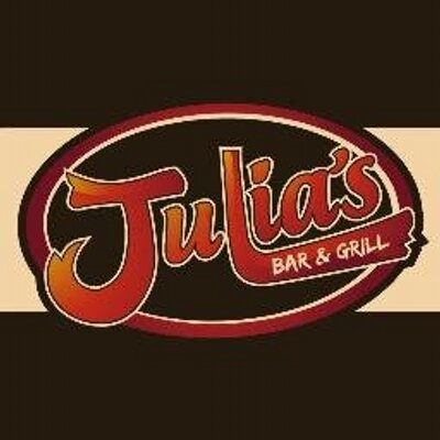 julias-bar