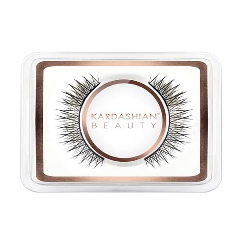 kardashian-eyelashes