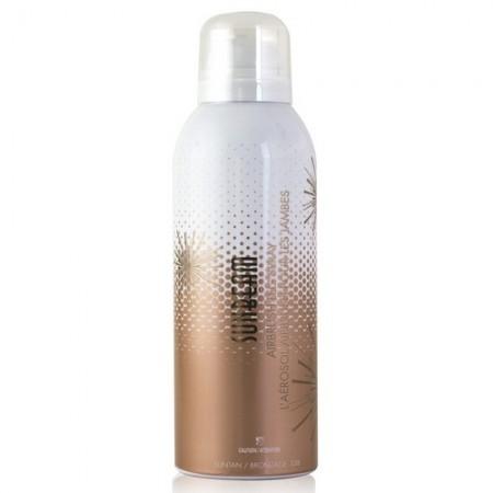 kardashian-sun spray