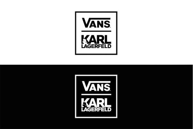 karl-vans1
