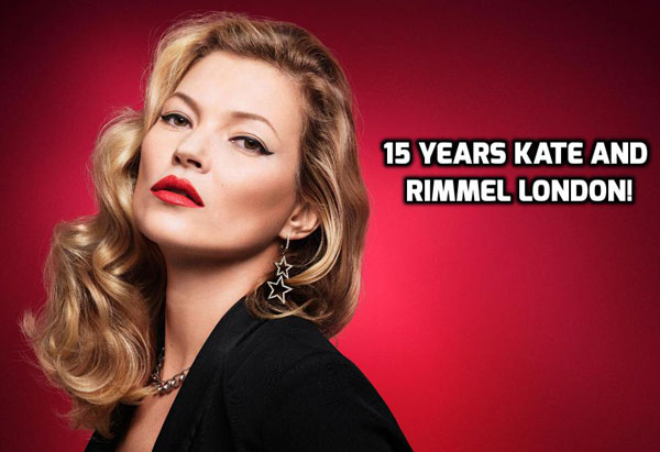 kate-rimmel-open