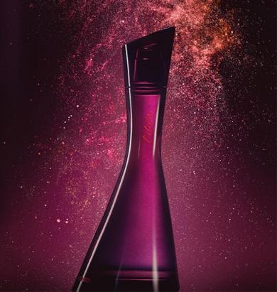 kenzo-purple