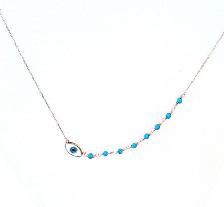 kessaris-necklace