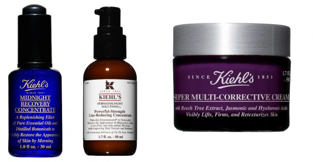 kiehl's-best-sellers