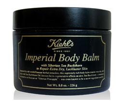 kiehls-imperial