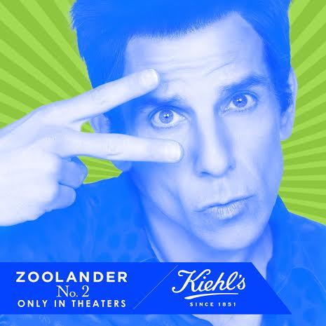 kiehl's-zoolander-1