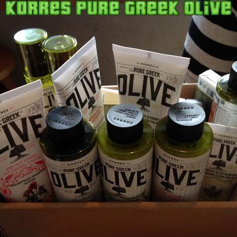 korres-pure-greek-olive (2)