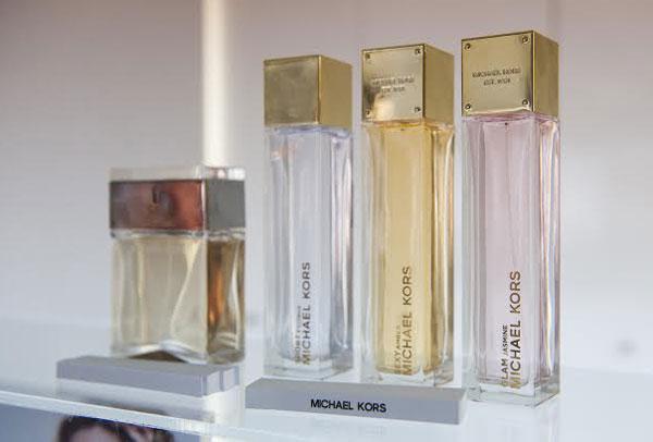 kors-perfume-1