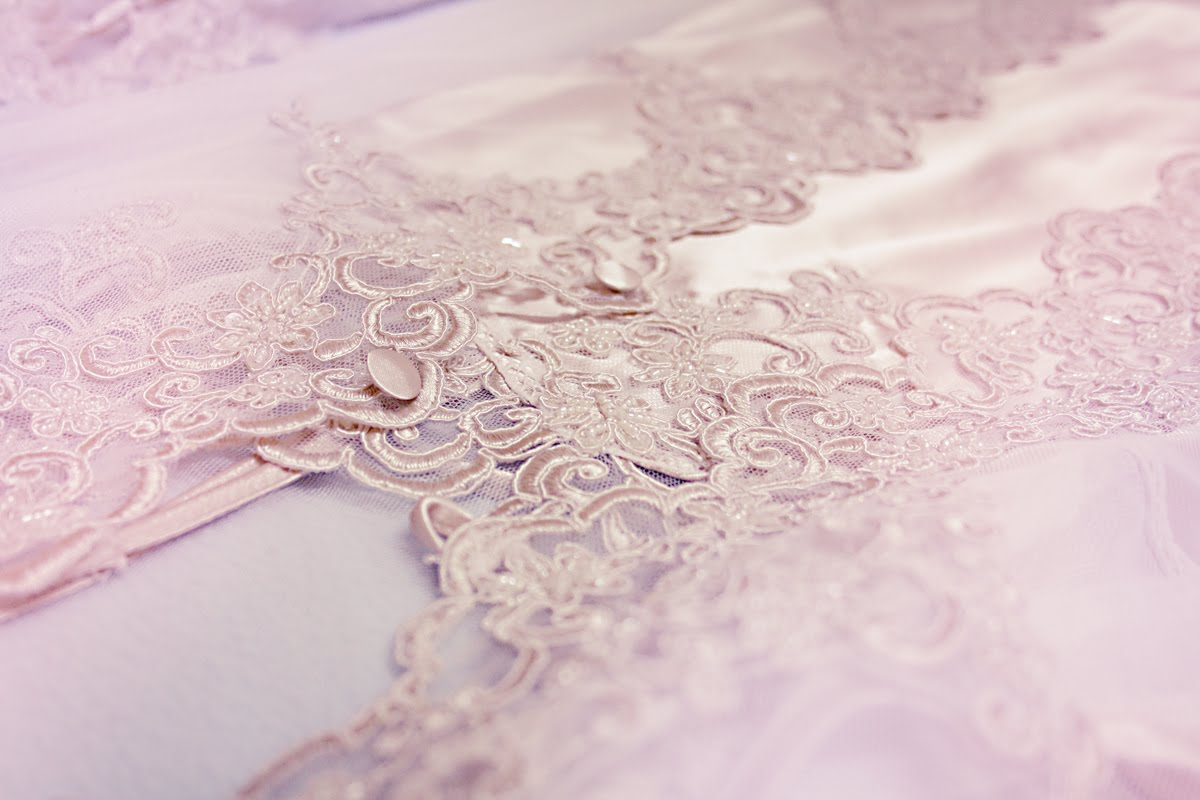 guestpost  lace... Philips Satin Soft: To Πείραμα της Τζούλιας. (Λέτε να ενηλικιώθηκα;)