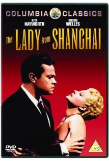 lady-from-shanghai