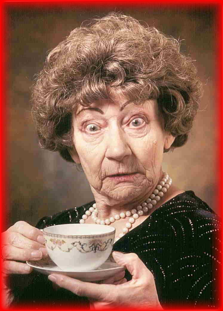 lady-with-tea