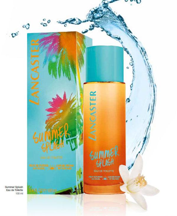 lancaster-splash