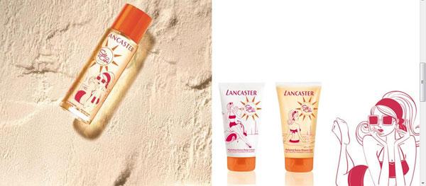 lancaster-summer-perfume