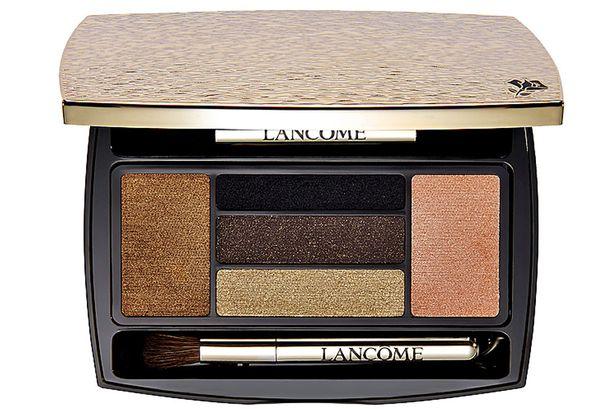 lancome-makeup-palette-2