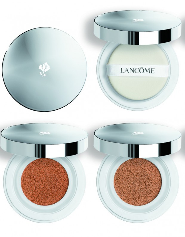 lancome-miracle-cushion-3