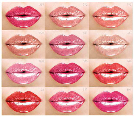 lancome_gloss_in_love_lips_shades