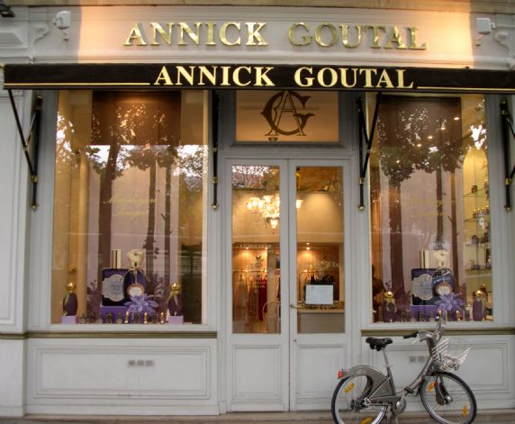 large_358690915-1262739353-Annick Goutal 2 DSCN4809
