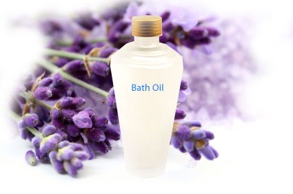 lavender-bath-oil-e1