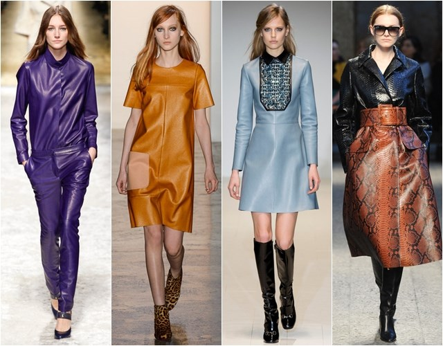 leather-trends-2015