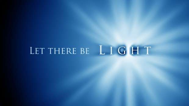 let_there_be_light_