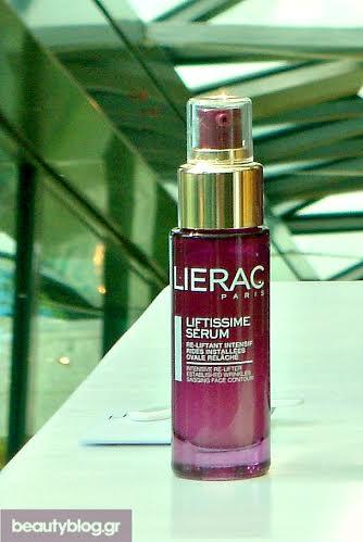 lierac-4