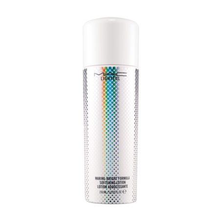 lightful-c-marine-bright-formula-softening-lotion-800