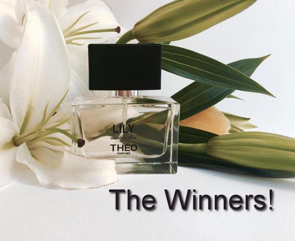 lily-winners