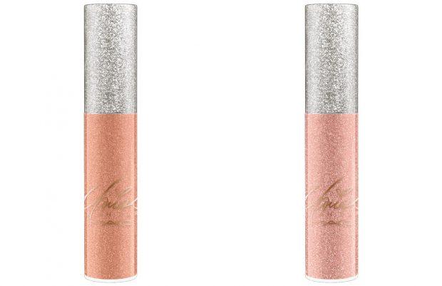 lipgloss-4