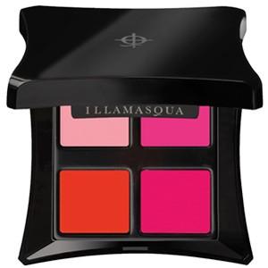 lips-lipstick-palette-