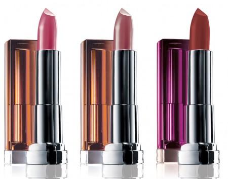 lipstick-