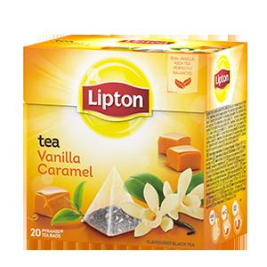 lipton-1