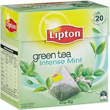 lipton-2-