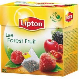 lipton-3