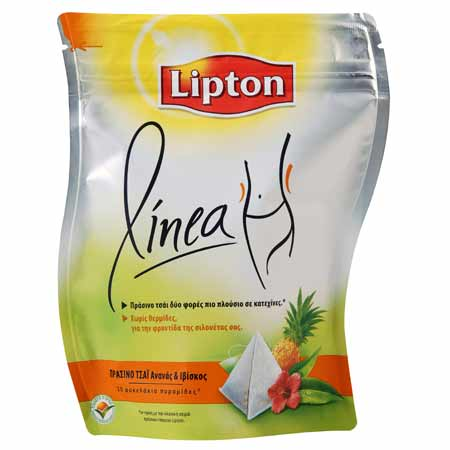lipton-4