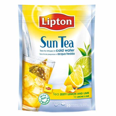 lipton-5