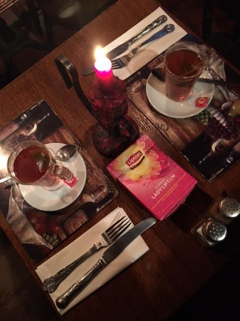 lipton-arches-restaurant-3