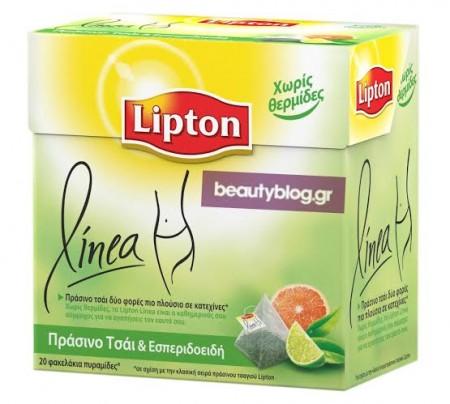 lipton-beautyblog-1