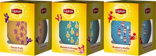 lipton-diagonismos
