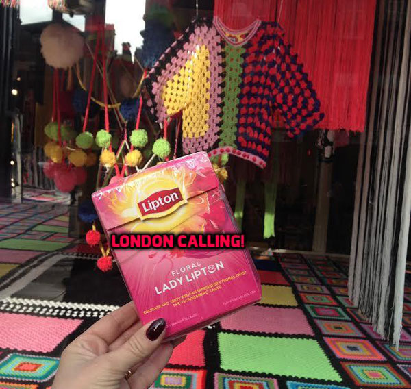 lipton-london-open-2