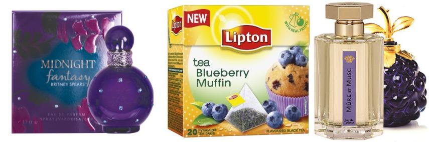 lipton-muffin-perfurmes