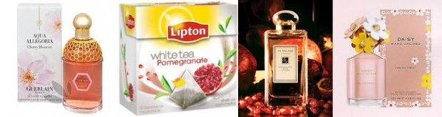 lipton-perfumes-10