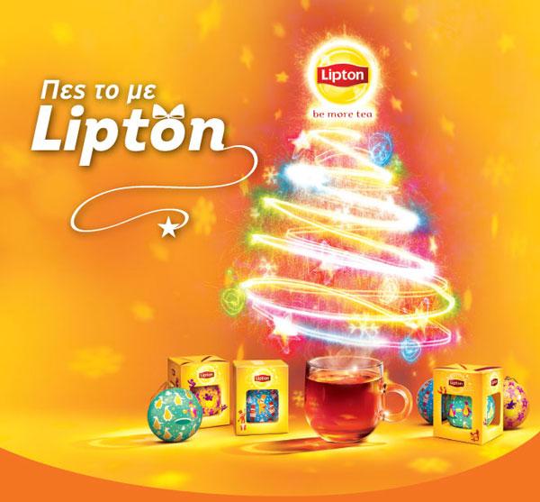 lipton-x-mas-2