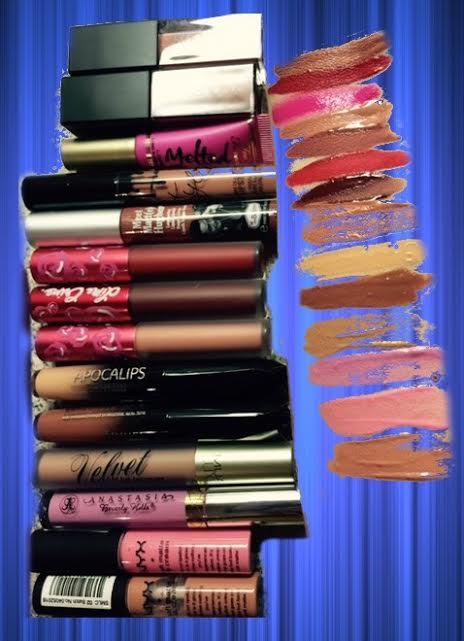 liquid-lipsticks-3