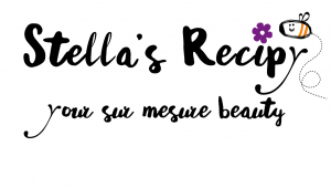 logo-Stella's Recipy-1