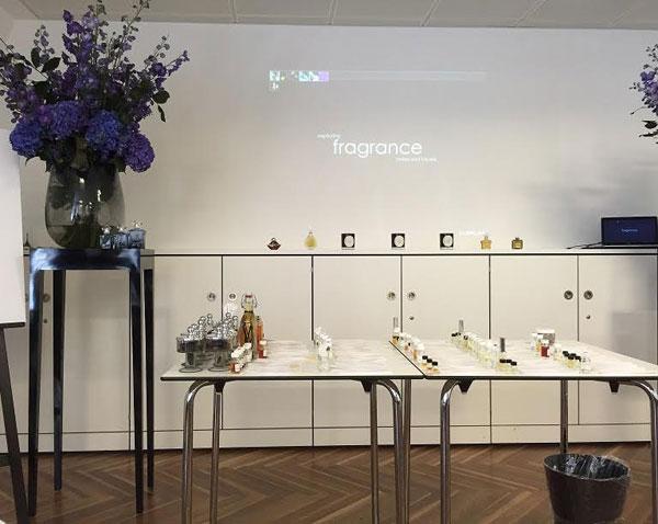 london-fragrance-foundation