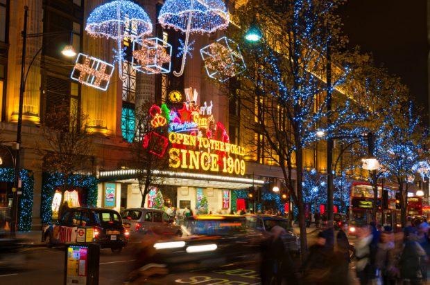 london-lights
