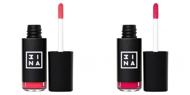 long-wear-lipstick-3ina