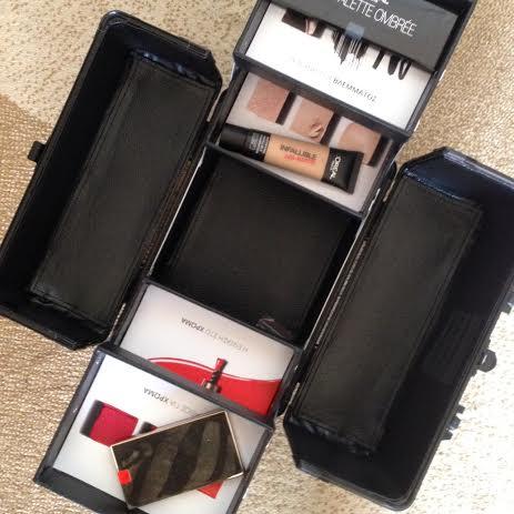 loreal-make-up